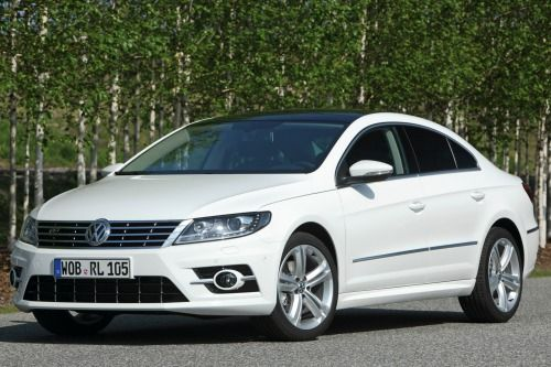 Used 2014 Volkswagen Cc For Sale Near Me Edmunds Volkswagen Cc Vw Cc Volkswagen New Car