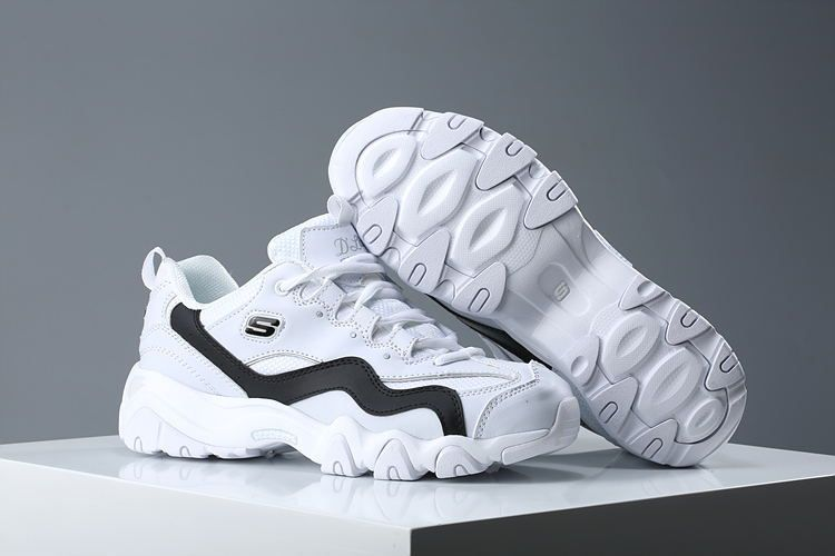 e0c9666f sweden skechers replica shoes for women main link v.yupoo . 257b5 f3a1a