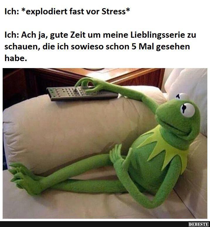 Kermit Der Frosch Und Krumelmonster Buchstaben Sesamstrasse