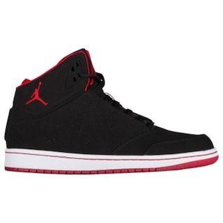 sports shoes b18d9 56286 Jordan 1 Flight 5 Premium - Men s
