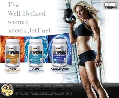 optimal hälsa viktminskning & fitness