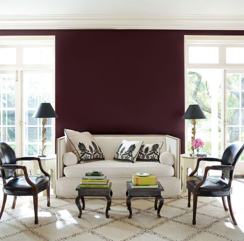 404 error   paint colors, bedroom paint colors and trends