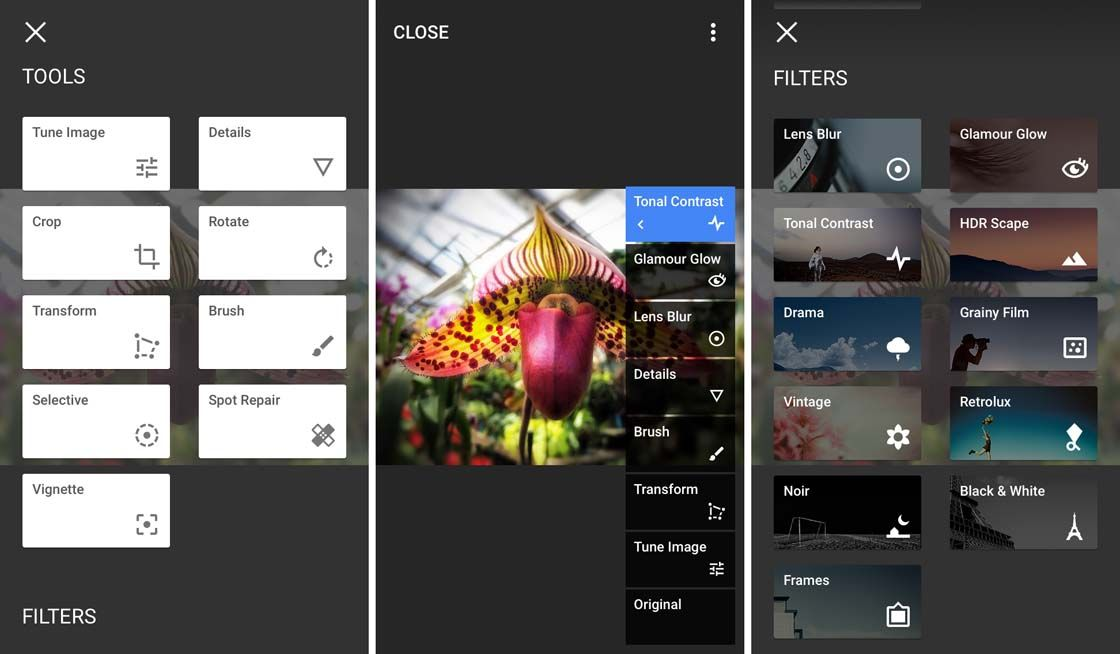 the 10 best photo editing apps for iphone 2018 editing apps