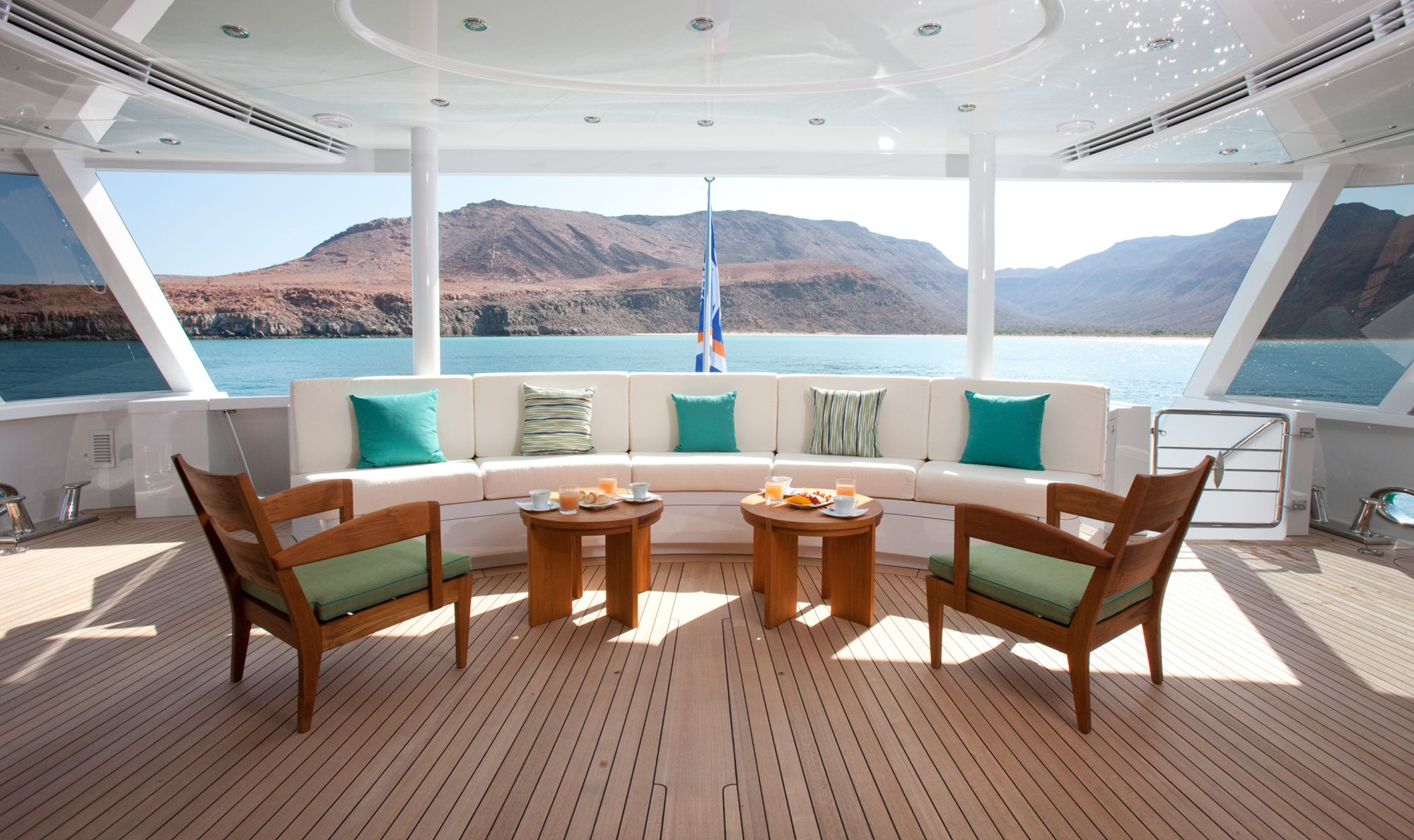 boat composite wood decking material malaysia, outdoor