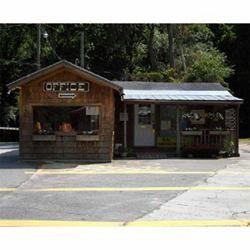 Savannah Oaks Rv Resort At Savannah Ga Camping Spots Resort Rv Parks