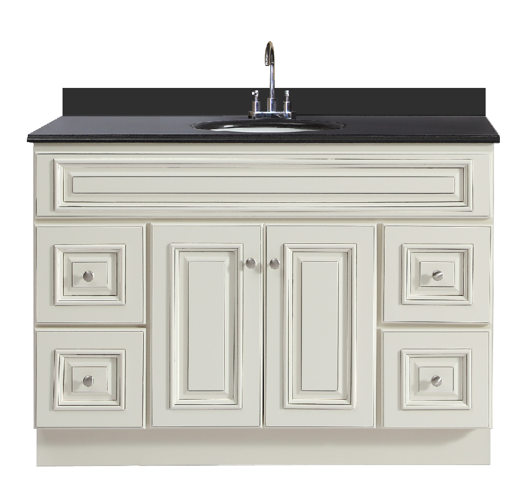 Give your bathroom a stunning makeover! Choose from our ...