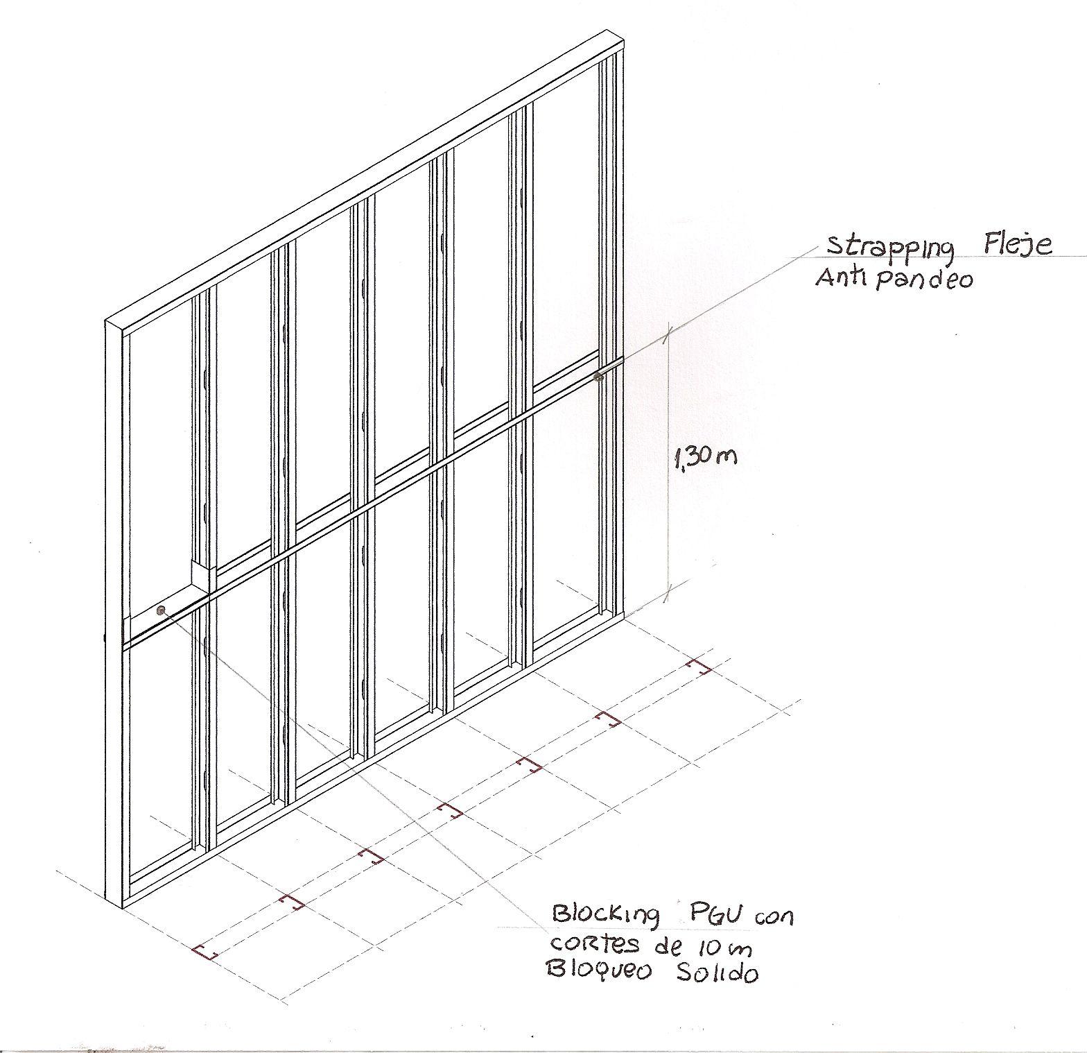 Light Steel Framing Diagram Lsf Architecture Pinterestcom