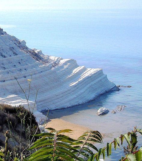 Circuit Sicile : les 20 plus beaux paysages à voir sur lîle