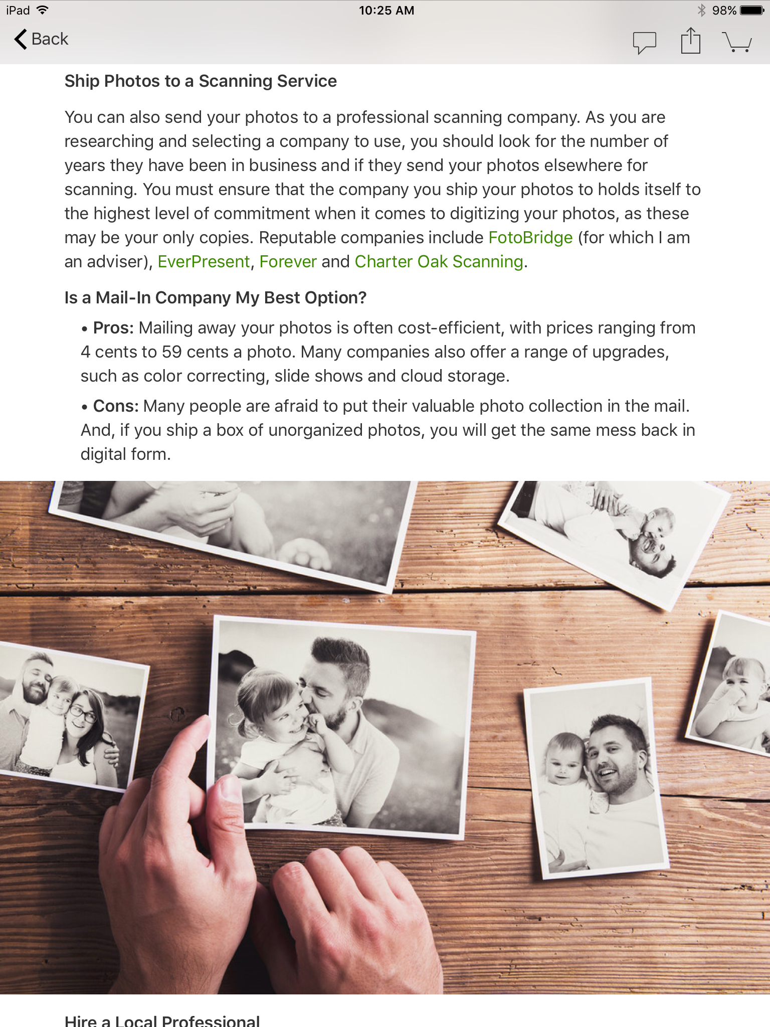 Pin By Ctmarks On Digitizing Photos Photo Polaroid Film Film