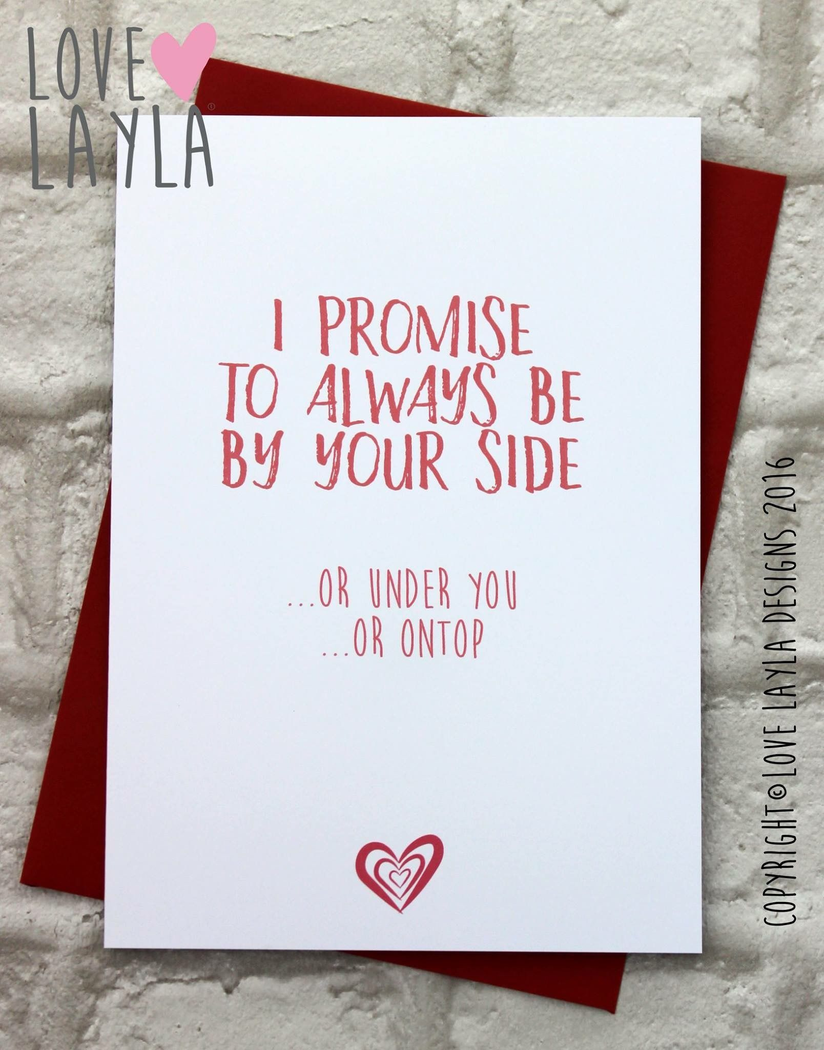 Pin By Hiran On Cards Valentines Gifts For Boyfriend Diy