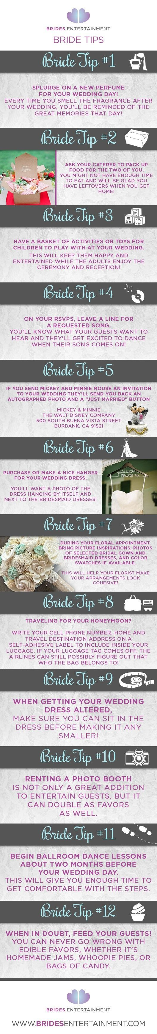 wedding planning tips best photos Nice Weddings and Wedding