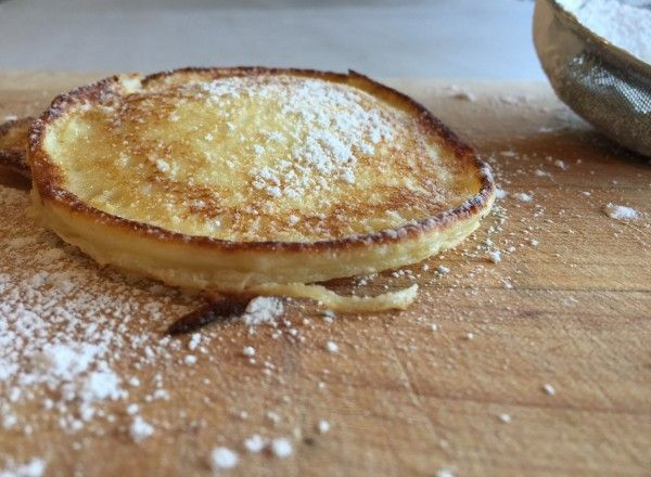 Pancakes are an outstanding comfort food that will make you swoon mama gs pancakes are to live for crispy golden edges with a savory sweet middle these pancakes taste like donuts pancakes that taste like donuts ccuart Gallery