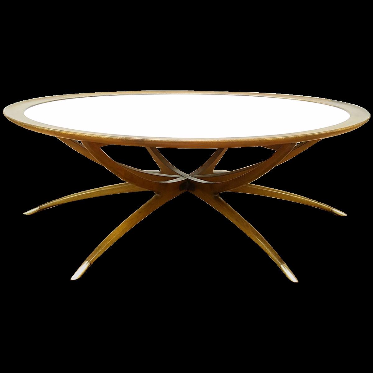 Vintage Danish Modern Teak Spider Leg Coffee Table Vintage Danish Modern Mid Mod Furniture Mid Century Coffee Table [ 1200 x 1200 Pixel ]