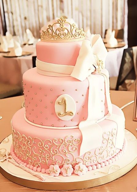 pink and gold wedding cake pink and gold wedding cakes wedding cake pink wedding 18539