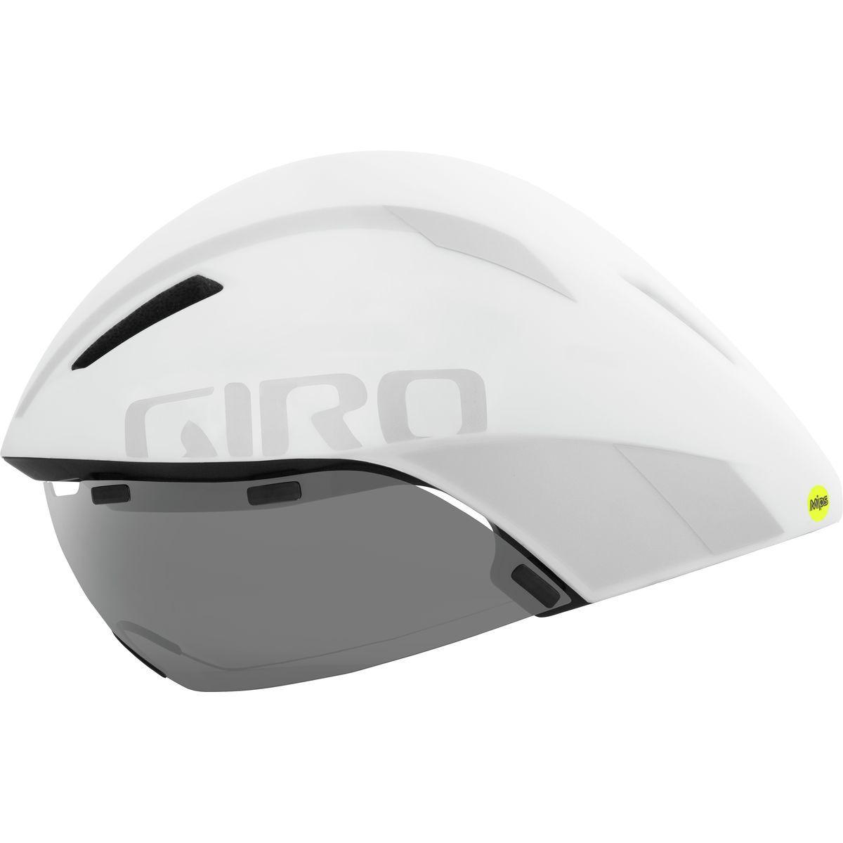 Giro AeroHead MIPS Radhelm Casque Nouveau Casque vélo Casque