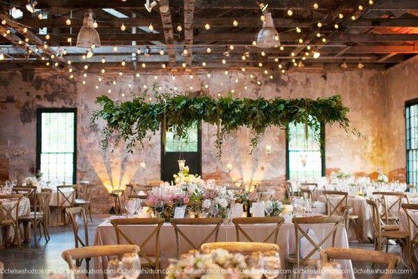 See Mt Washington Mill Dye House On Weddingwire Wedding