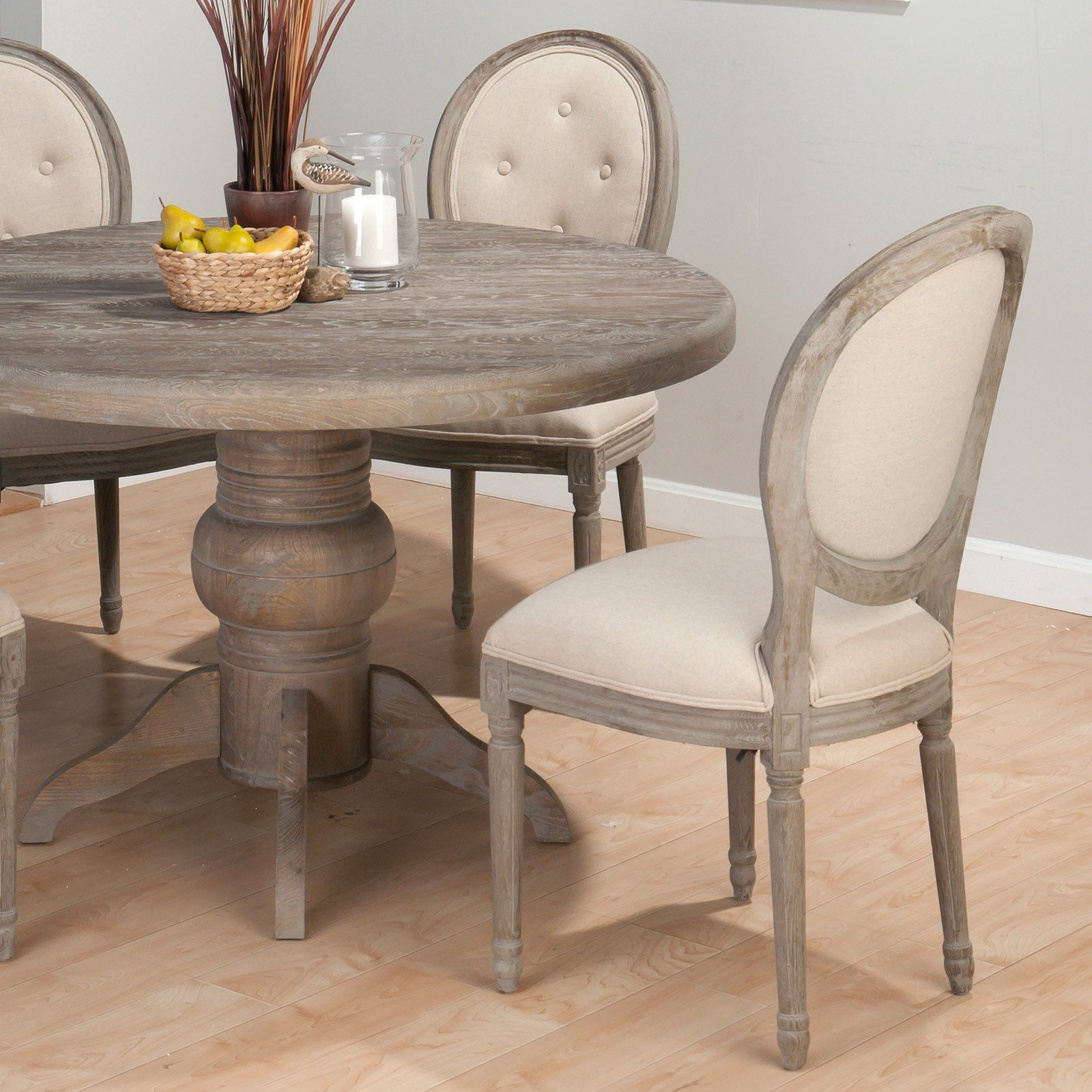 Free Kitchen Tufted Dining Bench With Back Ideas With: Have To Have It. Jofran Booth Bay Oval Tufted Back Side
