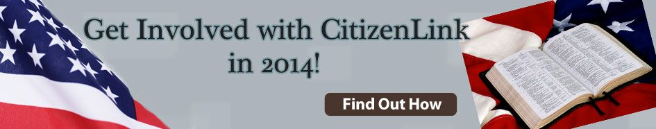 State Groups | CitizenLink