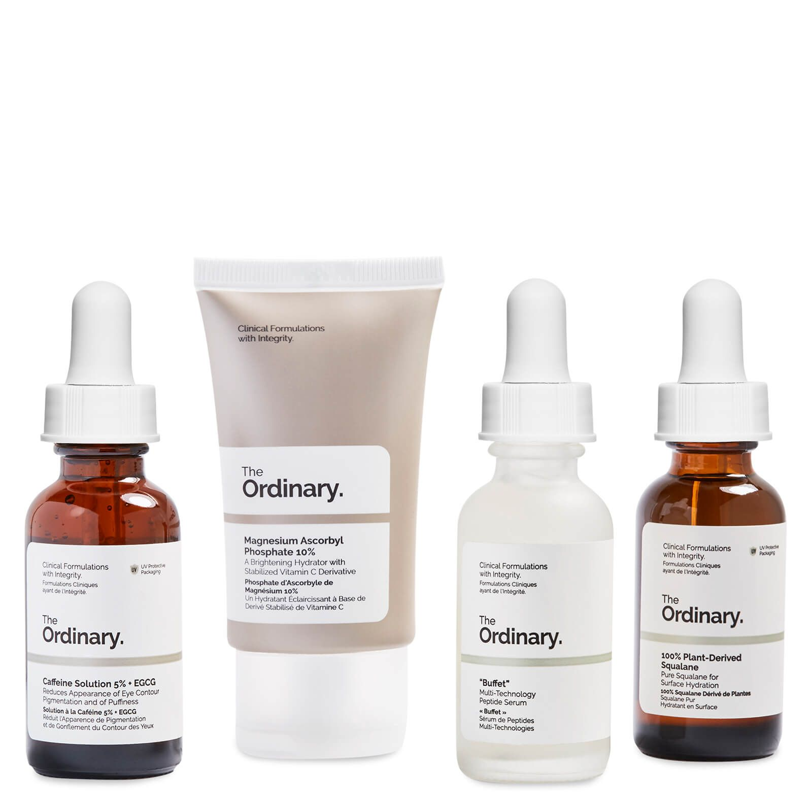 We Ve Been Sleeping On The Ordinary Healthy Skin Skin Care