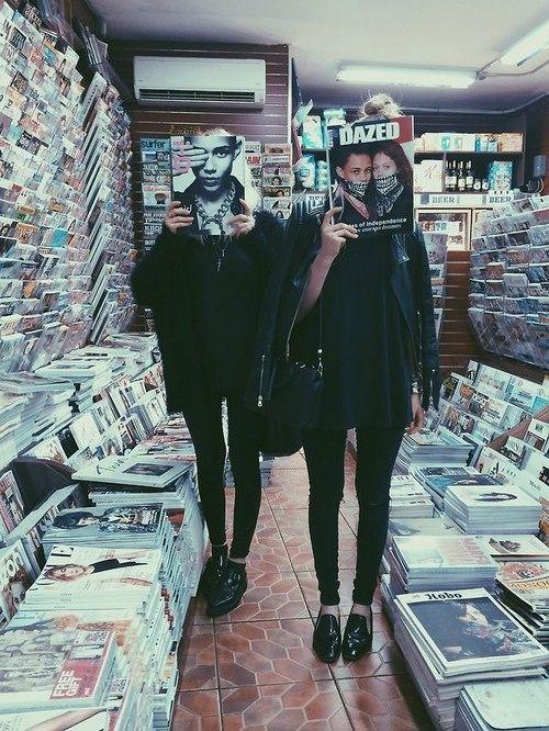 indie store Teen
