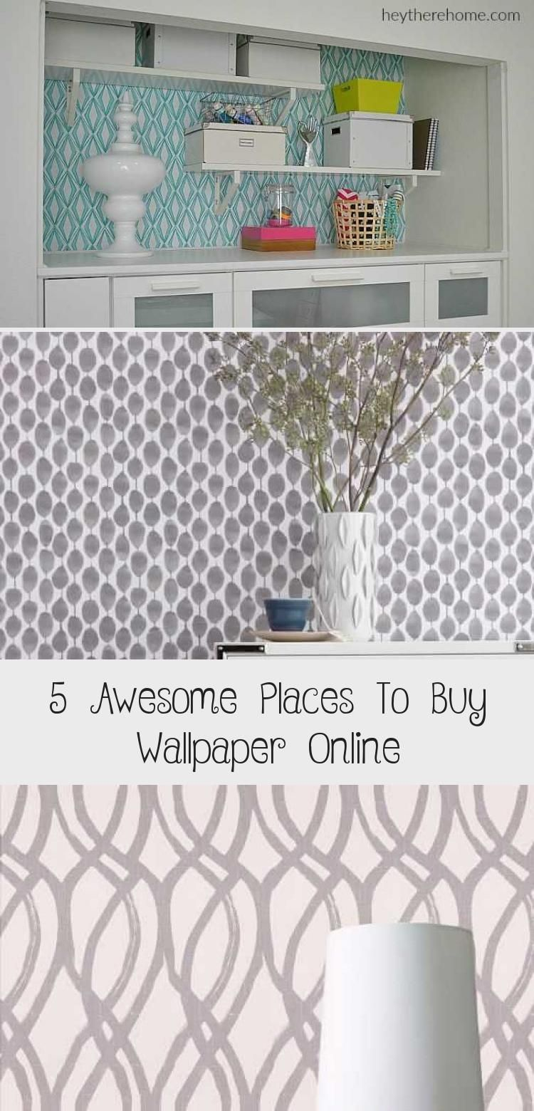 5 Awesome Places To Buy Wallpaper Online Buy Wallpaper Online Wallpaper Online Wallpaper