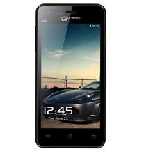Micromax Bolt A67 at Lowest Online Price at Rs.3000 Only - Best Online Offer
