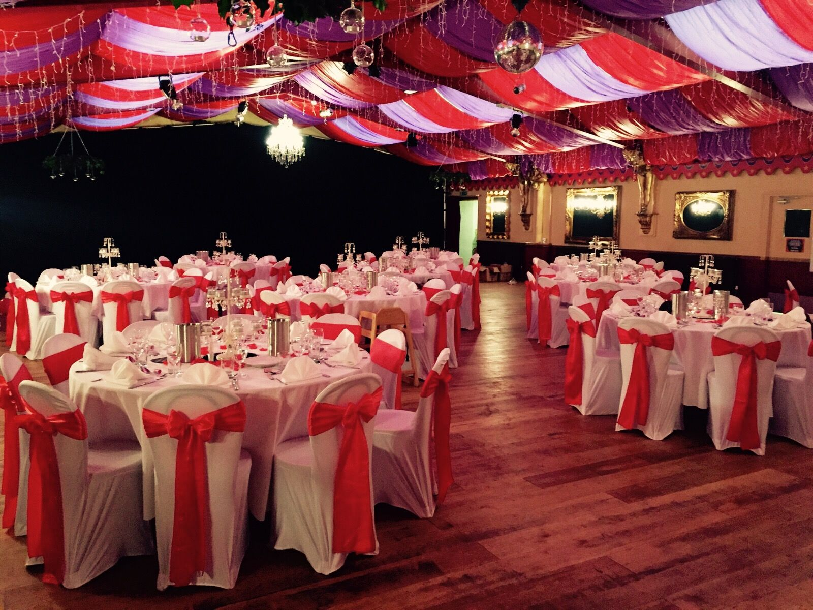 wedding chair covers yeovil tommy bahama high boy beach bjs and sashes at wookey hole decor by elegant