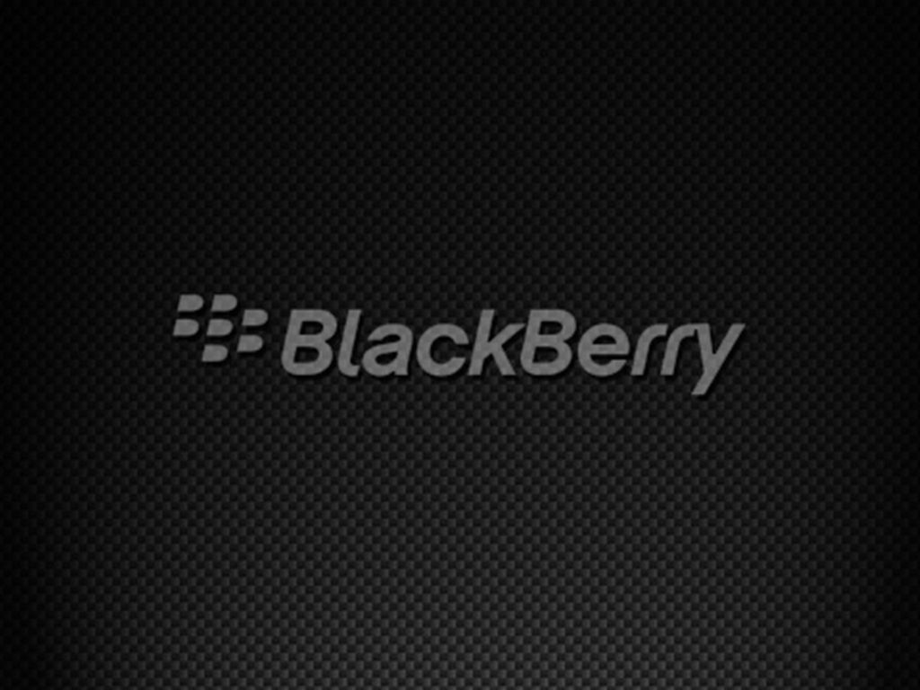 Blackberry logo wallpaper vector designs wallpaper pinterest blackberry logo wallpaper voltagebd Images
