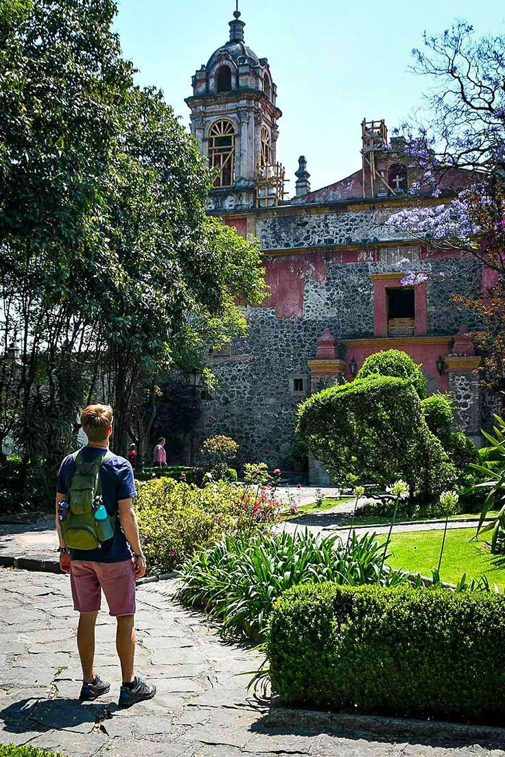 Mexico City Travel 12 Things To Know Before You Go: 22 Best Things To Do In Mexico City