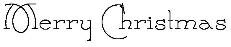 christmas fonts christmas font generator christmas fonts font generator generators