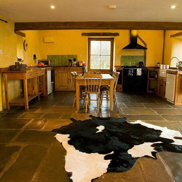 Drovers Cottage |Farm Holiday Cottage |Hay on wye|Wales