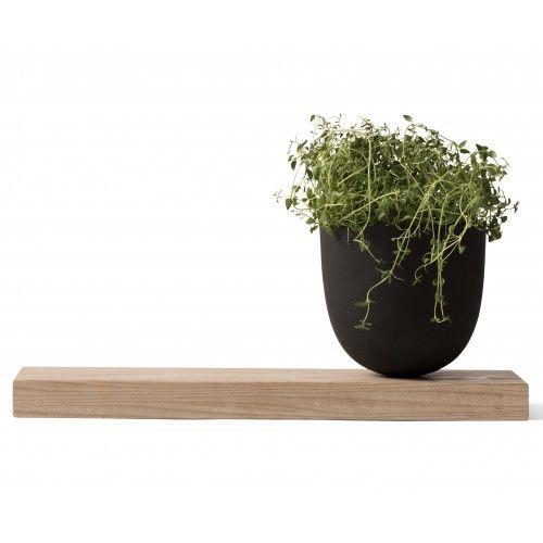 grow pot menu   trend-HOUSE