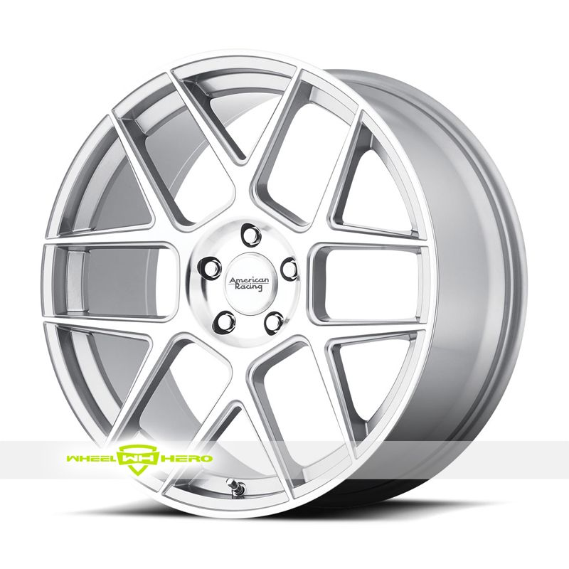 American Racing Ar913 Gun Metal Wheels For Sale American Racing