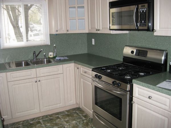 Willowbrook Staten Island Ny Homes For Sale Willowbrook Staten Island Ny Real Estate Agents Kitchen Remodel Home Real Estate Agent