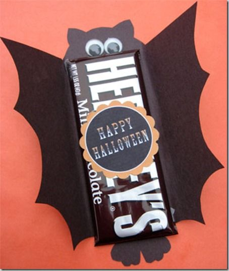 box bags tags more 2 halloween Dozen {12} Quick, Easy and - halloween class decoration ideas