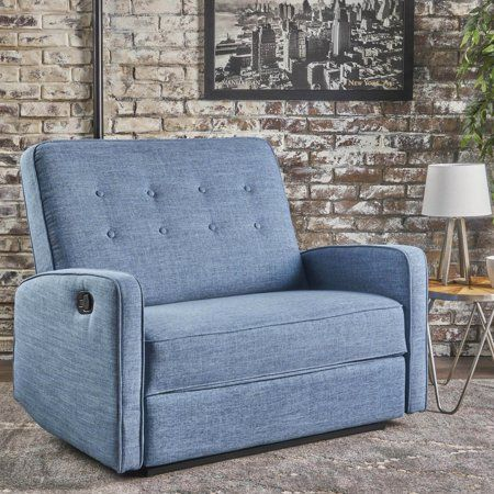 Fantastic Home In 2019 Products Recliner Loveseat Recliners Alphanode Cool Chair Designs And Ideas Alphanodeonline
