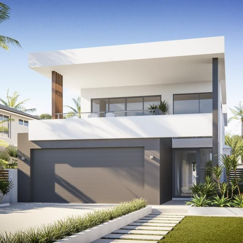 The mesquite oswald homes luxury home builders perth also house in rh pinterest