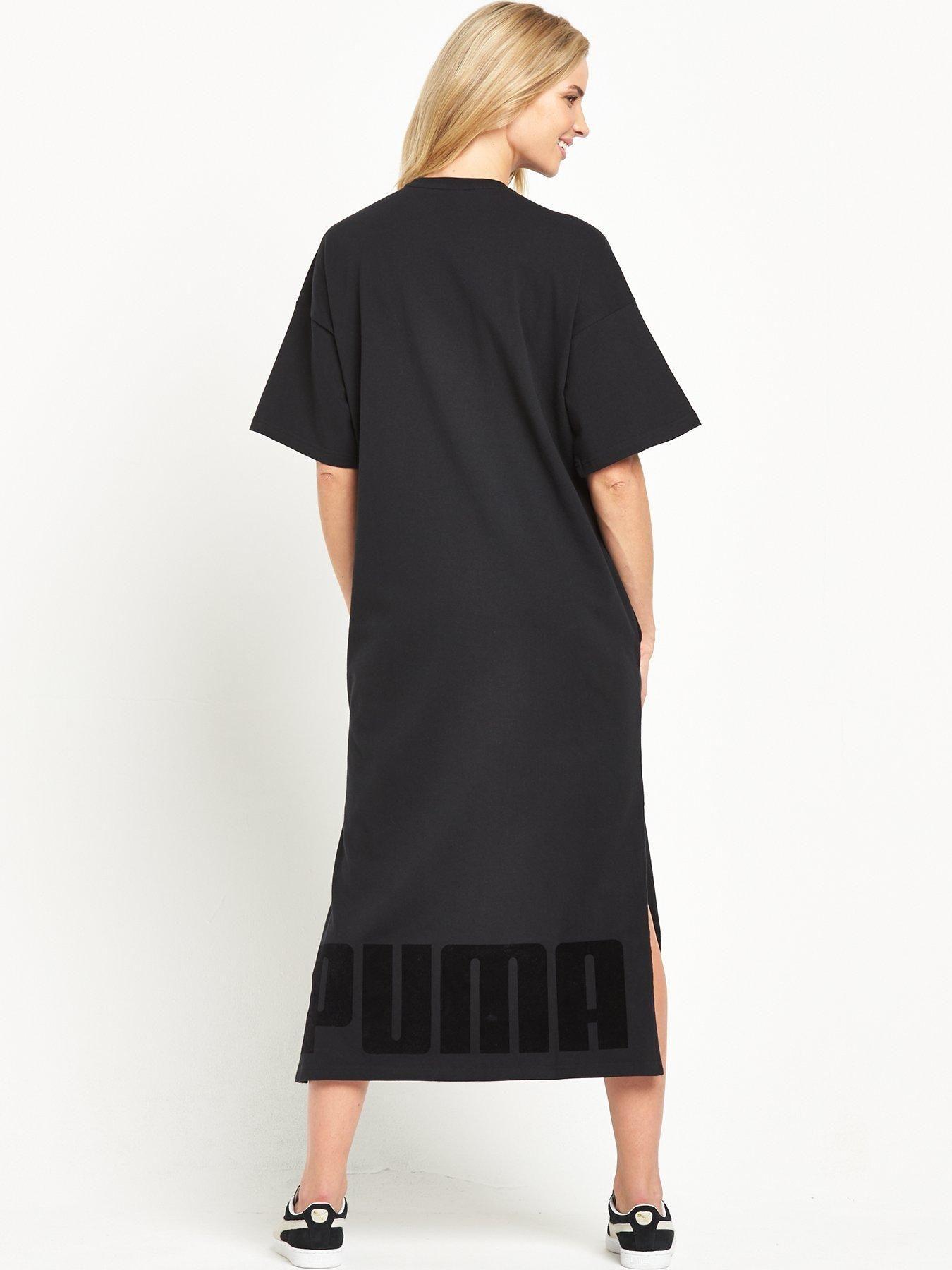 Puma Xtreme Dress