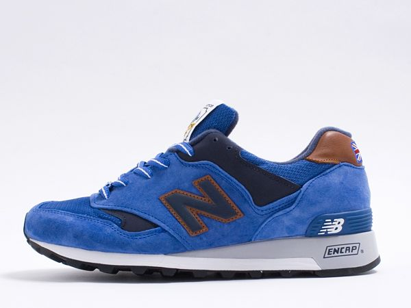 the best attitude 04926 7632b New Balance M577CFB | Sneakers...Shoes, Fashion & Technology ...