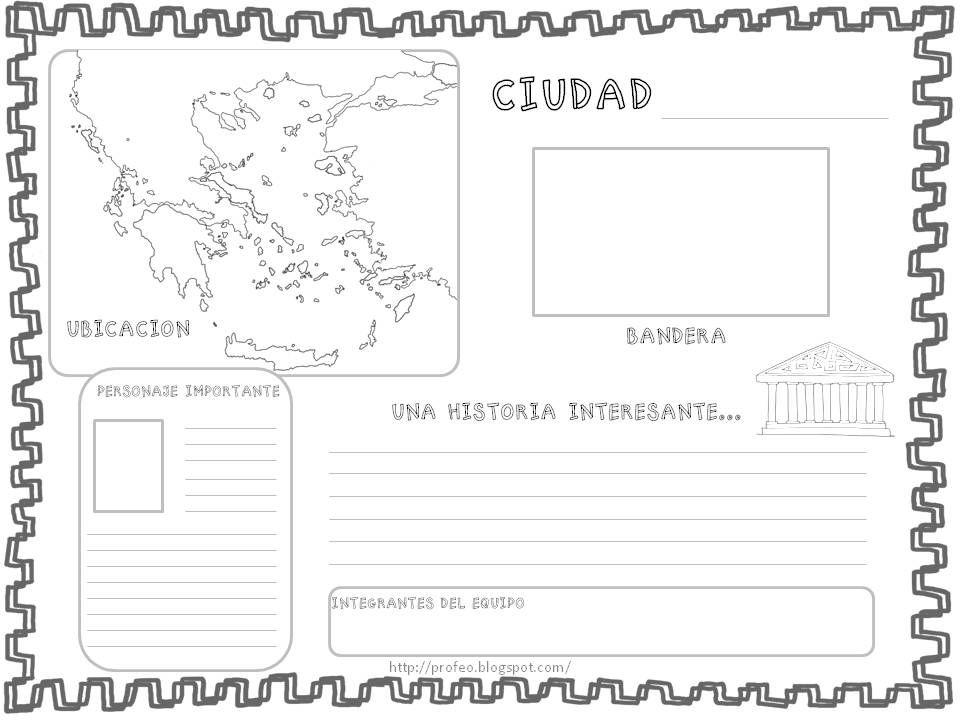 Recursos para el aula   SPANISH Learning   Pinterest