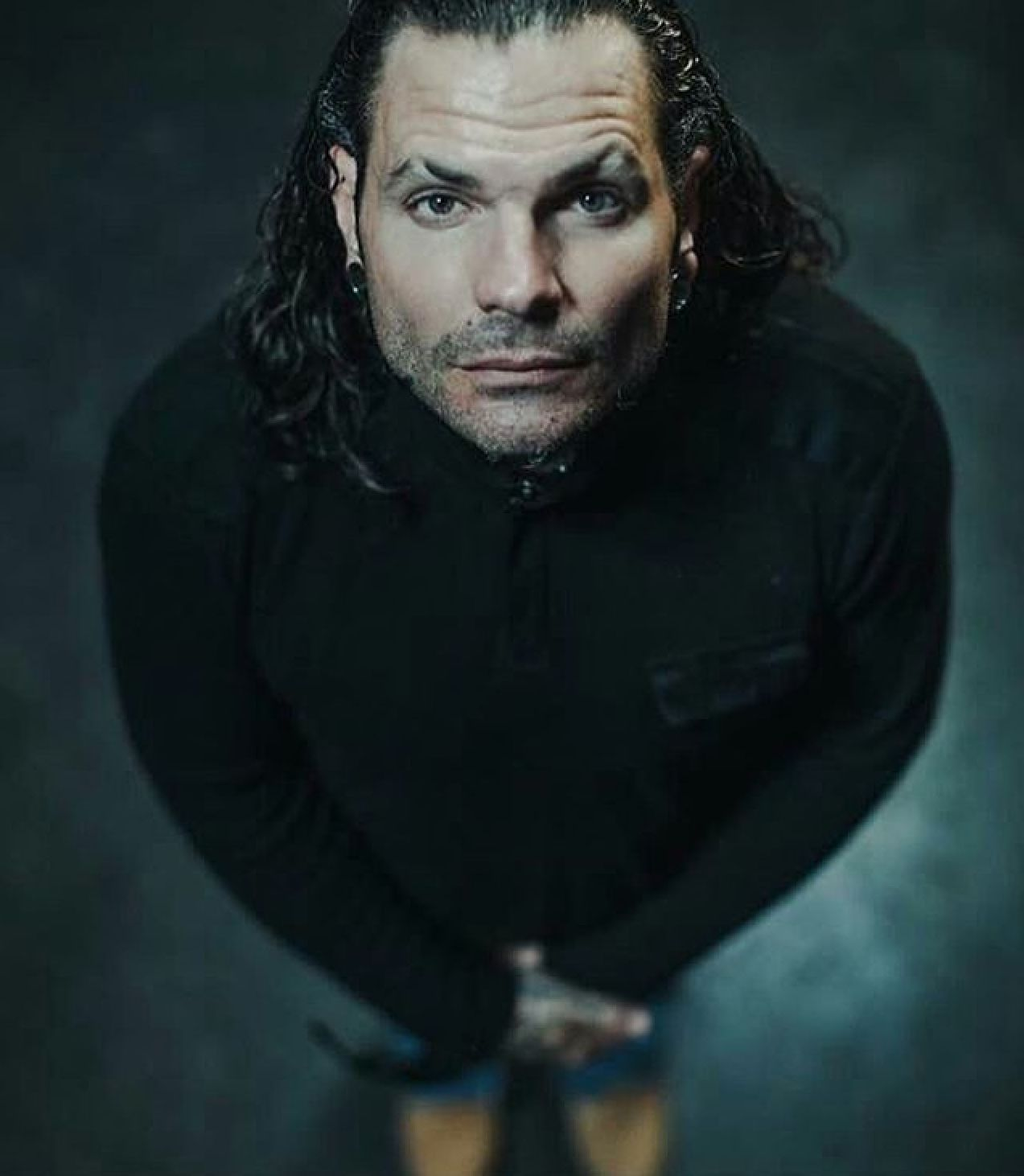 Pin By Sans On Wwe Pinterest Jeff Hardy Jeff Hardy Willow And Wwe