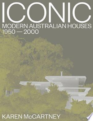 Read Online Iconic PDF  #ICONIC #online #PDF #Read