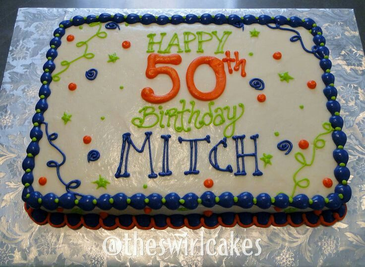 Pin By Kylie Kraft On Cakes Deco Pinterest Cake Guy Cakes And