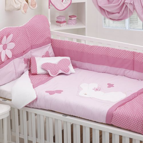 edredones para bebe cuna y cama cuna