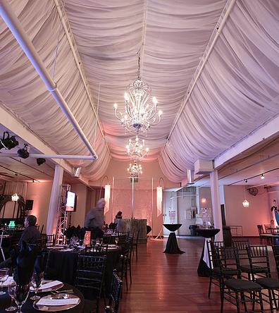 The Space Dallas | North Texas Wedding Venue | Wedding ...