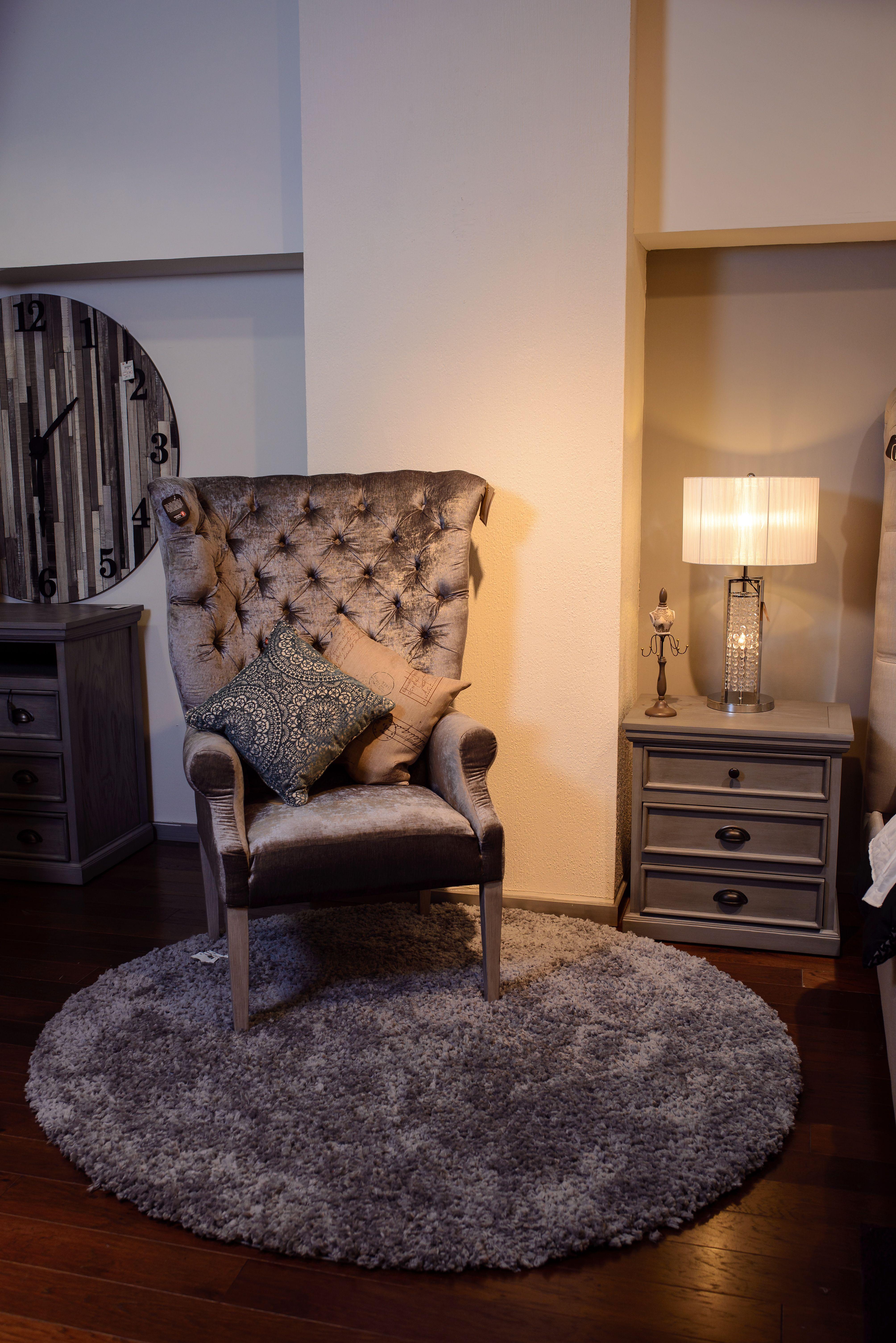 Pin De Placencia Muebles En Sillones Ocasionales Pinterest  # Muebles Ezquerro