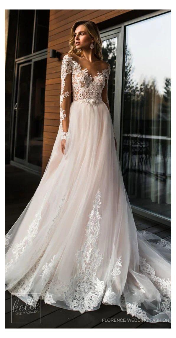 Photo of New York Fashion 609815605784264278 –  Fashion And Beautiful Stella York Wedding…