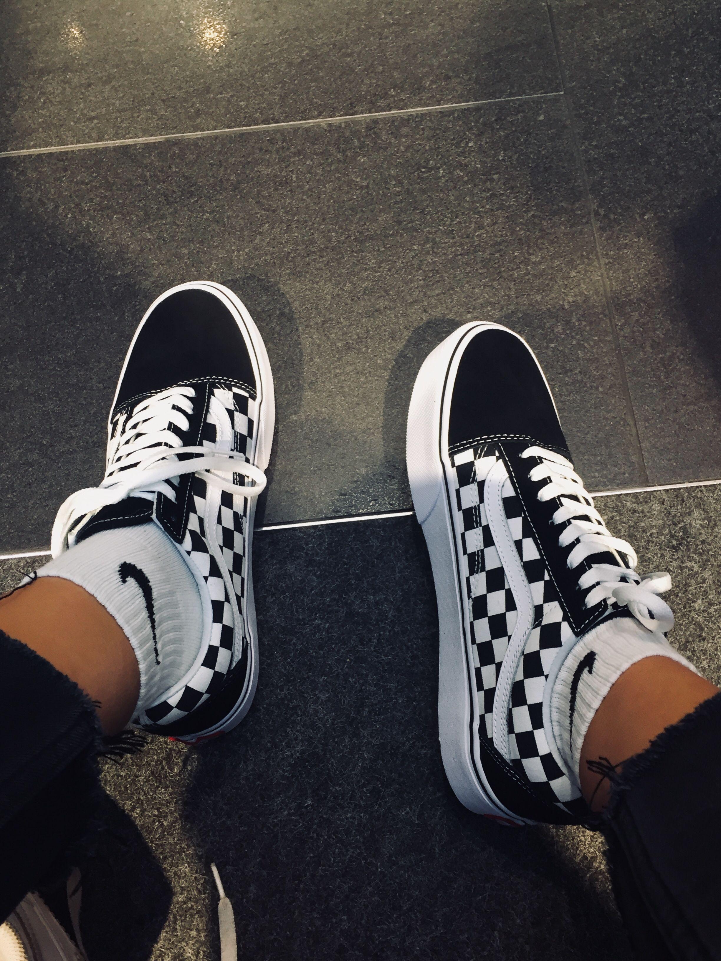 29 Best V A N S images   Vans shoes, Cute shoes, Me too shoes