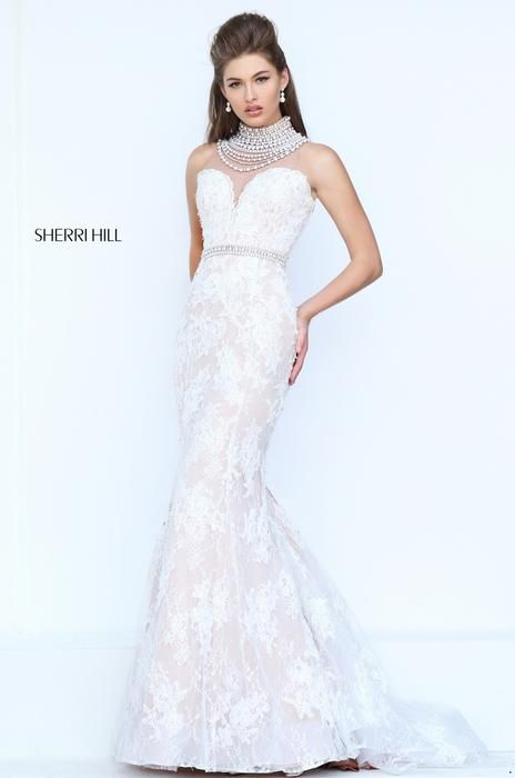 Sherri Hill 50083 Sherri Hill 2017 Prom Dress Atlanta Buford Suwanee ...