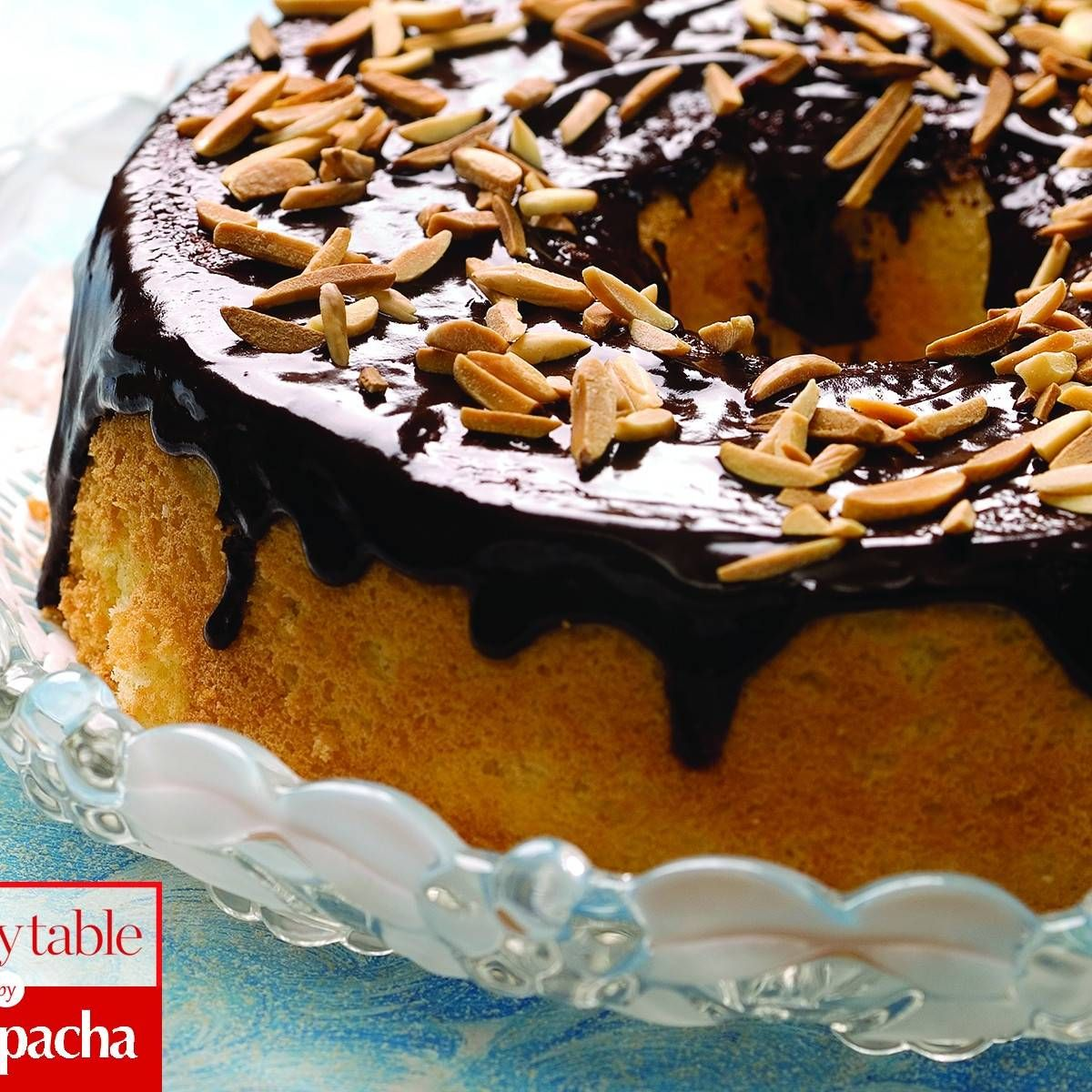 Gluten free sponge cake recipe recipe cake recipes